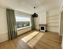 Appartement Adriaen van der Doeslaan in Rotterdam