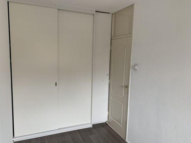 Te huur: Appartement Delft Bosboom-Toussaintplein