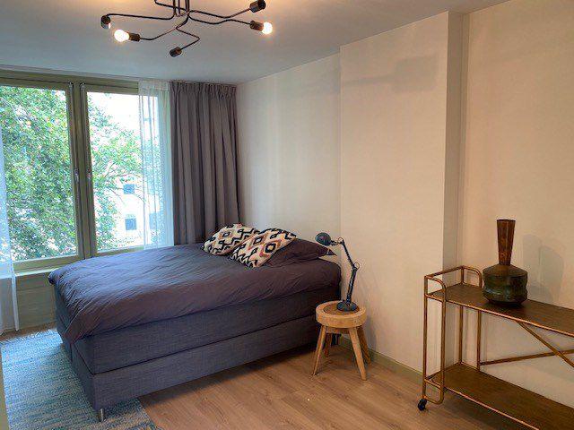 For rent: Apartment Arnhem Betuwestraat