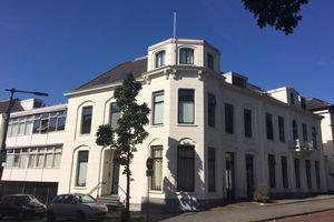 Te huur: Appartement Arnhem Brugstraat
