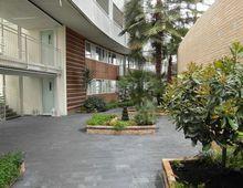 Appartement Felix de Nobelhof in Amstelveen