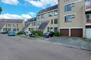 Te huur: Huurwoning Capelle aan den IJssel Papiermolen