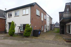 For rent: Room Baarn Schoolstraat