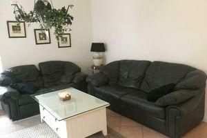 For rent: House Hellevoetsluis Duinweg