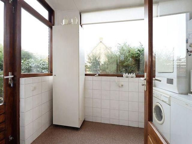 For rent: House Amsterdam Tenerifestraat