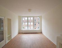 Appartement Tapuitstraat in Rotterdam