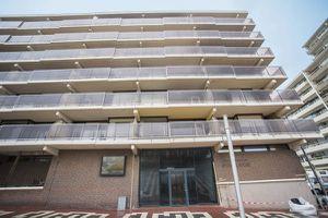 For rent: Apartment Zandvoort Schuitengat