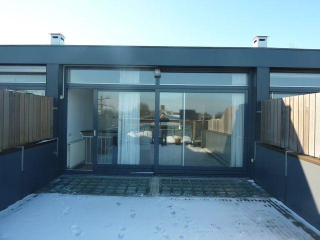 Te huur: Appartement Utrecht Westerdijk
