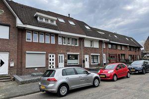 For rent: House Eygelshoven Bongartstraat