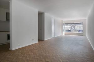 For rent: House Utrecht Croeselaan