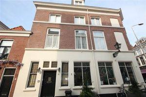 Te huur: Appartement Den Haag Mallemolen