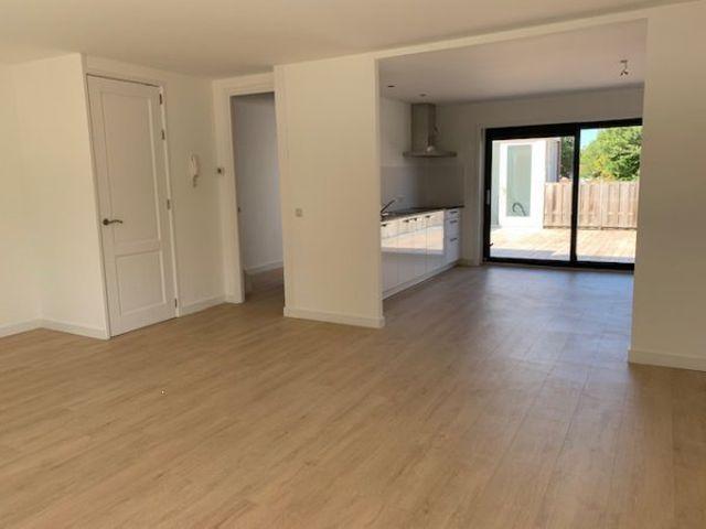 Te huur: Appartement Badhoevedorp Pa Verkuijllaan