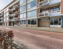 Appartement Noord Brabantlaan in Eindhoven