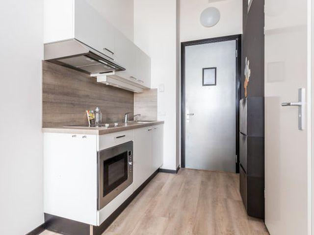 Te huur: Appartement Eindhoven De Lampendriessen