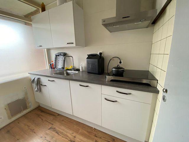 For rent: Room Arnhem Lange Wal