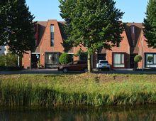 Huurwoning Sterrenkroos in Breda