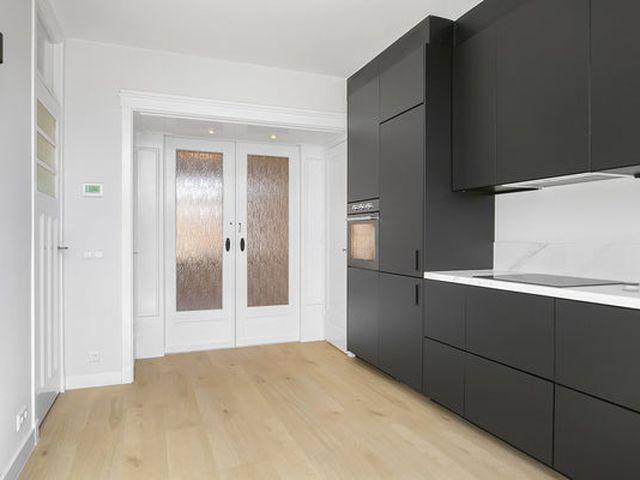 Te huur: Appartement Rotterdam Voetjesstraat