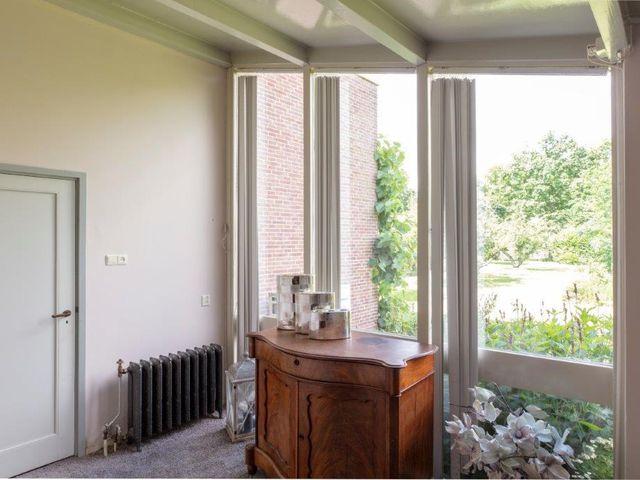 For rent: House Maarssen Diependaalsedijk