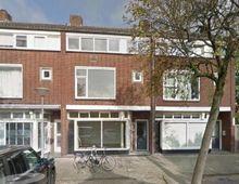 Appartement Resedastraat in Eindhoven