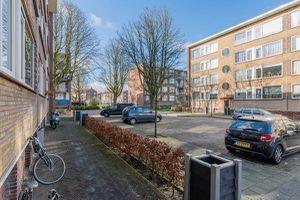 Te huur: Appartement Weesp J.H.Leopoldhof