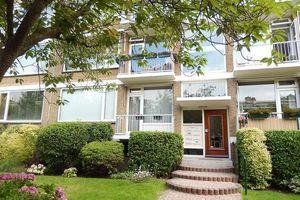 Te huur: Appartement Den Haag Julius Rontgenstraat