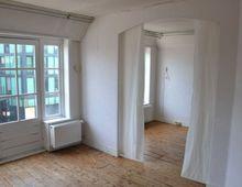 Room Boterdiep in Groningen
