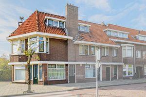 Te huur: Appartement Leiden Sumatrastraat