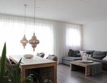 Apartment Javalaan in Zoetermeer