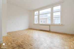 For rent: Apartment Rotterdam Groen van Prinstererstraat