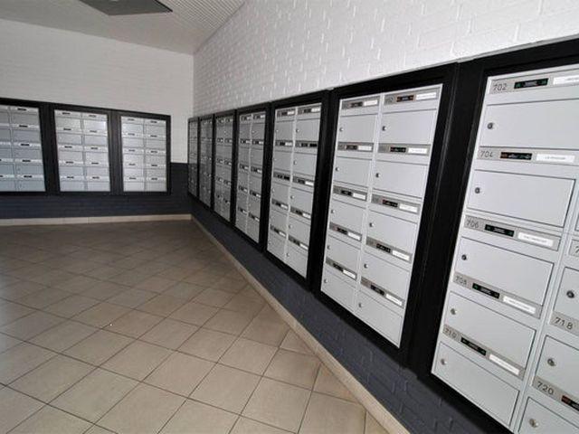 Te huur: Appartement Zoetermeer Stadhoudersring