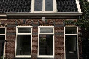 Te huur: Huurwoning Leeuwarden Ypeijstraat