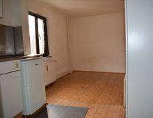 Room Paardestraat in Sittard