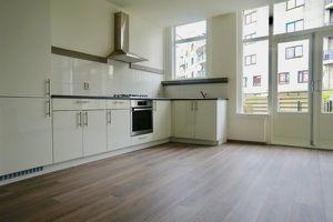 For rent: Room Rotterdam Putsebocht