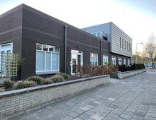 Apartment Europalaan in Heerenveen