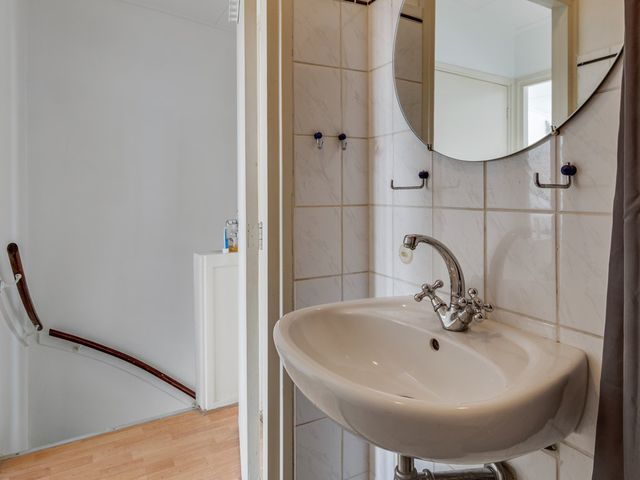 For rent: Room Arnhem De Houtmanstraat
