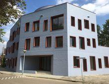 Appartement Willemstraat in Eindhoven