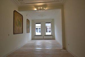 Te huur: Appartement Maastricht Spoorweglaan