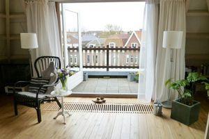 Te huur: Huurwoning Leiden Haarlemmerstraat