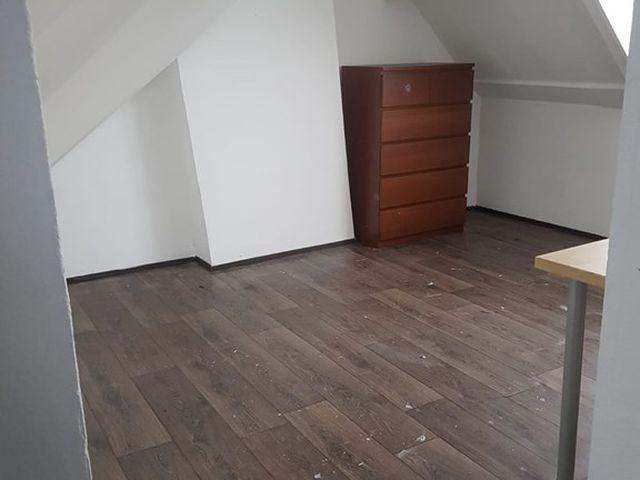 Te huur: Appartement Rotterdam Boergoensestraat