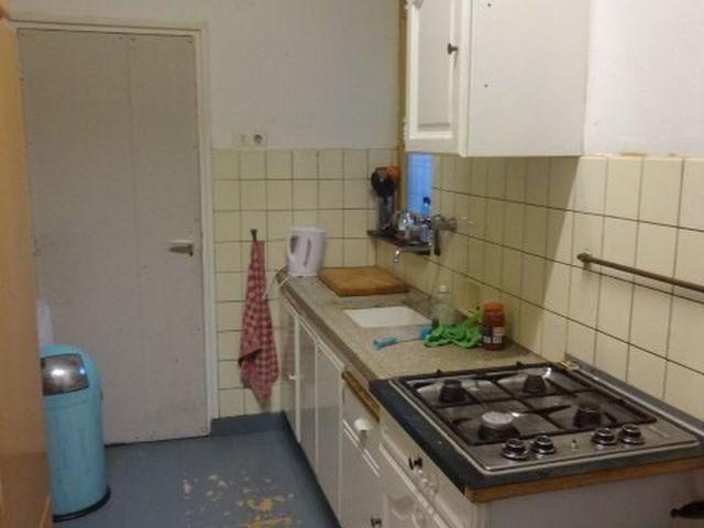 Te huur: Kamer Maastricht Galileastraat