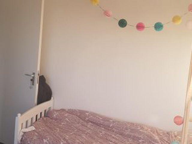 For rent: Room Den Haag De Genestetlaan