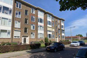 For rent: Apartment Arnhem Huissensestraat