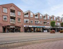 Appartement Eindhovenseweg in Valkenswaard
