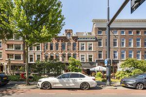 Te huur: Appartement Rotterdam Scheepstimmermanslaan