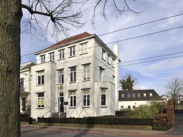 Te huur: Kamer Arnhem Utrechtseweg