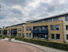 Appartement Jan van Elburgstraat in Enschede