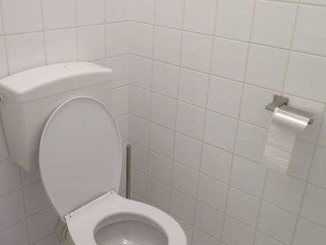 For rent: Apartment Uithoorn Buitenhof