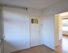 Appartement Dordtselaan in Rotterdam