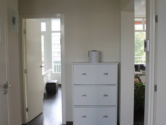 For rent: Apartment Amstelveen Duivelandselaan