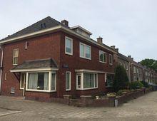 Huurwoning Getfertsingel in Enschede